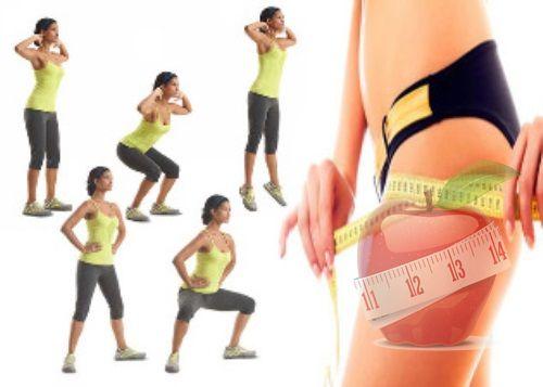 sagorijeva li masna daska kako brzo smršaviti sigurno
