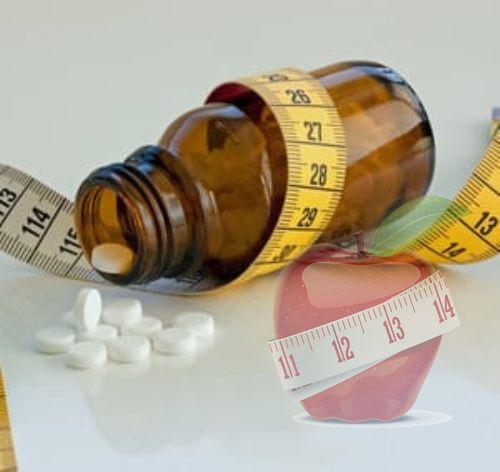 lijek zbog kojeg ćete smršavjeti