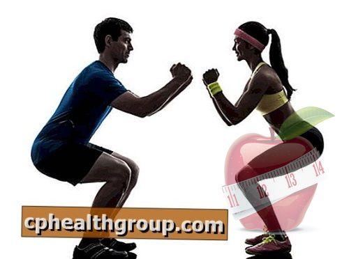 Novi članak otkriva nisko na Metabolizam i zašto morate poduzeti akciju danas
