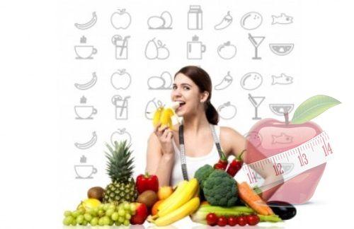 bioxsine za mršavljenje grudnjaci za mršavljenje