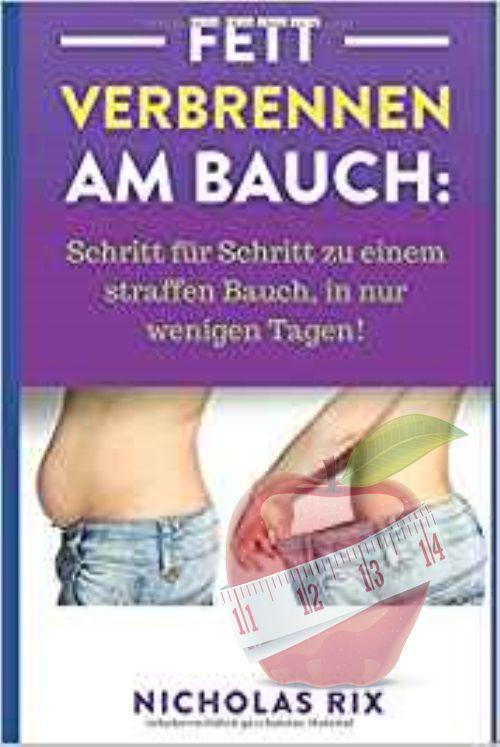 kako uzeti tjelesne mjere žensko mršavljenje