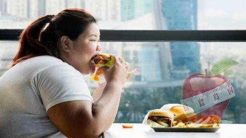 što jesti da bih smršavio za 6 tjedana najbolja dijeta za mršavljenje brzo mršavljenje recenzije za suzbijanje apetita hrvatska