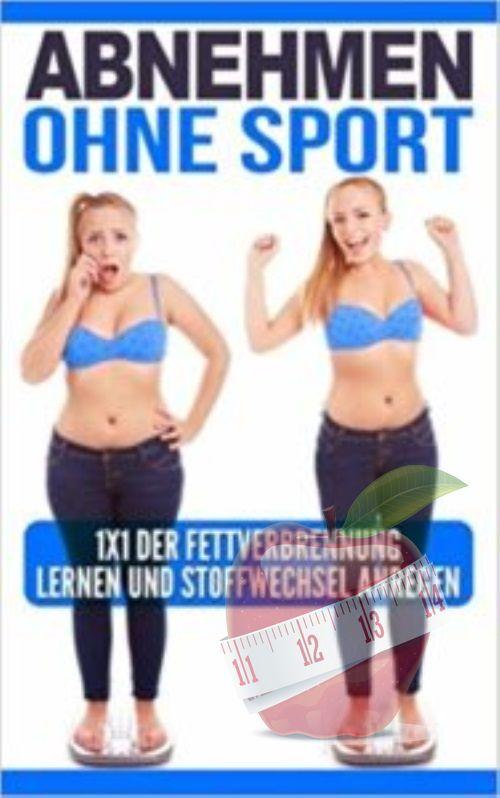 Za 10 dana 5 posto manje masnog tkiva, moguće je!