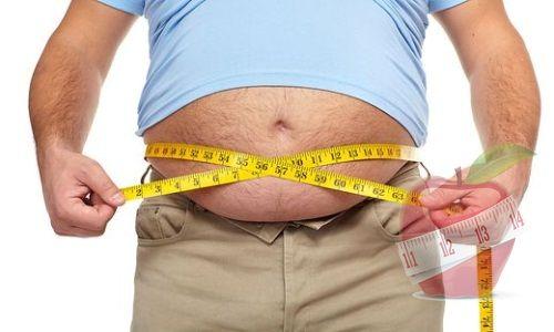 najbolji gubitak kilograma nakon 45 masnoća uklonjena s donjih usana nema gubitka kilograma nakon rny