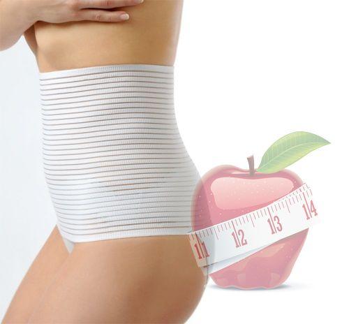 vrlo niskokalorična dijeta očekivani gubitak kilograma