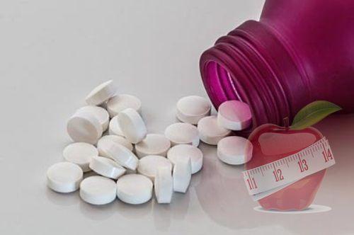 kako izgubiti 10 kg masti na trbuhu djeluju li tablete za dijetu stvarno