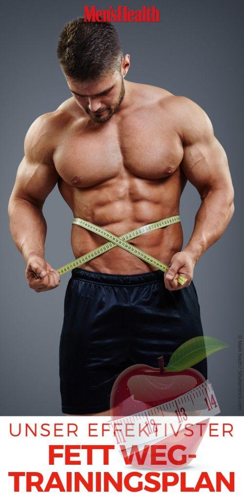 Evo što znam o kako ubrzati metabolizam