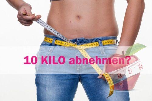 gubitak masnog tkiva ana znakovi mršavljenja