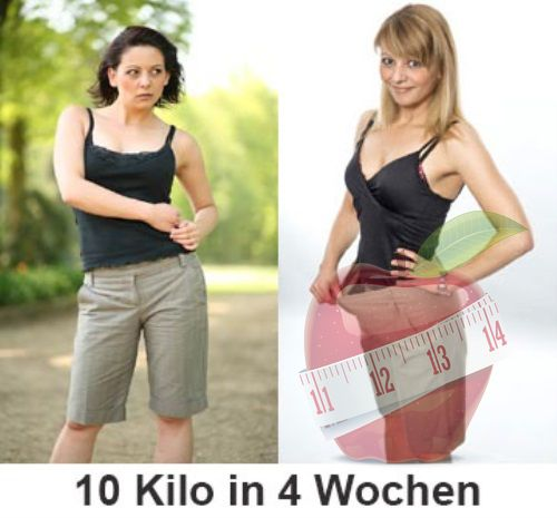 brzo smršavite 50 kilograma