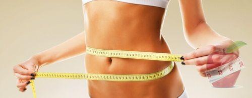 tablete za čišćenje za mršavljenje kako smršavjeti u trbuhu bez dijeta