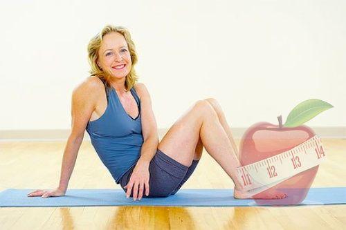 maksimalni gubitak kilograma u 3 tjedna smršati yakult