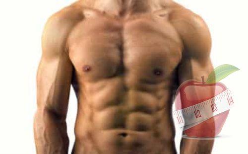 uzroci prekomjernog gubitka kilograma