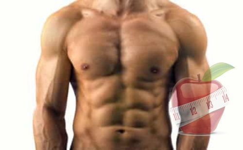 mršavljenje 21 dan popraviti