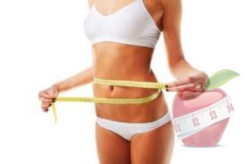 Suplementi koji pomažu u gubitku kilograma s pcos