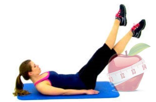 mršavljenje masnih nogu savjeti za brzo i brzo mršavljenje kako smanjiti apetit forum